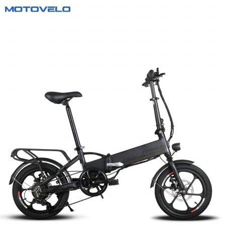 T5 전기자전거 모터350W 배터리 8.8Ah [그레이/듀얼모드]