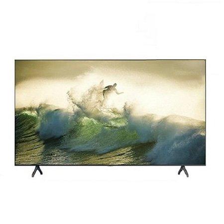138cm UHD TV KU55UT7050FXKR (벽걸이형) [에너지효율1등급/4K UHD화질/HDR 10+지원/스마트 TV]
