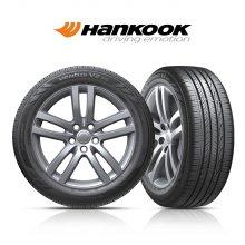 한국타이어 벤투스 V2 AS 무료배송 H123 245/45R19