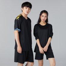 축구유니폼 F9463_7773 맨시티A (블랙) 주머니X