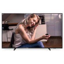 139cm UHD TV 55PUN6764-61 (벽걸이설치 /상하형 브라켓포함)