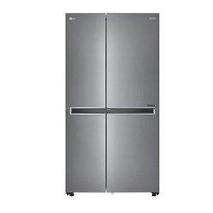 양문형 냉장고 S833S32H [821L]/AR체험