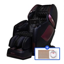 [A급리퍼] 안마의자 이클립스 CMC-X5000