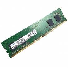 삼성전자 DDR4 8GB PC4-25600