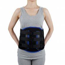 의료용 허리보호대 허리보조기 L012 LSO