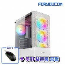 최신 인텔10세대 i5-10400F/RAM 8G/SSD 240G/GTX1050 Ti/조립컴퓨터PC
