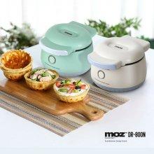 누룽지&와플 간식메이커 DR-800N (색상선택형)
