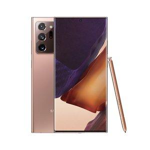 [자급제] 갤럭시노트20 울트라, 256GB, SM-N986N