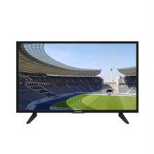 80cm HD TV 32HW4000KC (스탠드형)