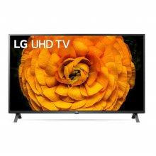 해외직구 65 4K 스마트 UHD TV 65UN8500AUJ (세금+배송비+스탠드설치비 포함)