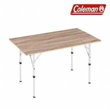 [콜맨]폴딩 리빙 테이블 120 2000034610