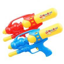[이지]짱구 펌프물총 1+1(랜덤발송)/물놀이총