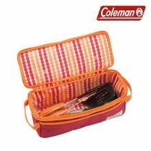 콜맨 쿠킹 툴 세트 II 2000026808