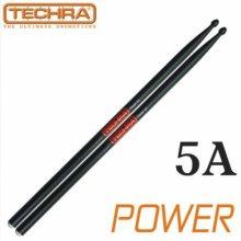[견적가능]테크라 Techra Pairs POWER Sticks 5A