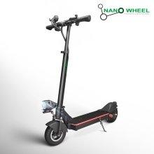 [나노휠] 전동킥보드 NQ-AIR 500W Plus+ 프리미엄 36V (10.4Ah)