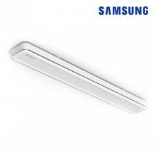 삼성 홈 LED NEW 주방등 40W/5700K