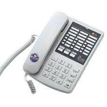유선전화기 2라인 국선 GS-872