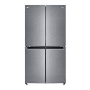 4도어 냉장고 F873SS11[870L]