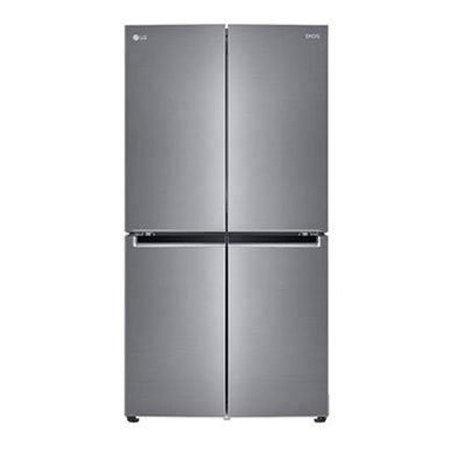 4도어 냉장고 F873SS11(870L)