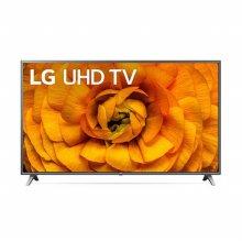 [최대혜택가 2,422,930][해외직구]218cm 4K 스마트 UHD TV 86UN8570AUD (세금+배송비+스탠드설치비 포함)