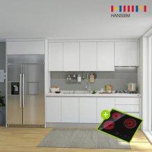프리모LITE_SS(+냉장고장/ㅡ자/3.6-4.1m이하)