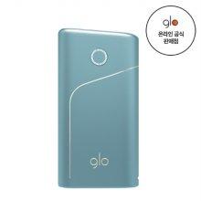 글로 프로 (glo pro) 궐련형 전자담배 아쿠아