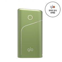 글로 프로 (glo pro) 궐련형 전자담배 피스타치오