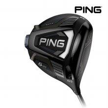 [추가할인쿠폰](핑/삼양) PING G425 MAX 드라이버(TOUR-173 외)