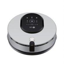 물걸레 로봇 청소기 M970S