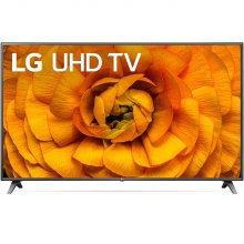 [최대혜택가2,673,000]86인치 새상품 UHD 직구 TV 86UN8570PUC(AUD) (세금+배송비+스탠드설치비 포함)