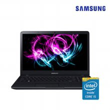 [리퍼] 삼성 노트북 NT3시리즈 i5-6300/8G/SSD240G/Win10