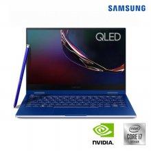 [박스개봉] 삼성 노트북 NT9시리즈 10세대 코어i7-1065G7/16G/SSD1TB/MX250/Win10