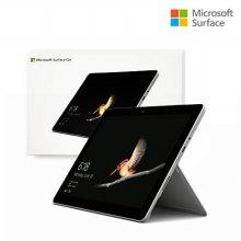 [박스개봉] MS 태블릿 KAZ시리즈 4415Y/8G/SSD128G/Win10S
