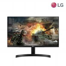 [리퍼] LG 모니터 27MK시리즈 27/FHD/IPS패널