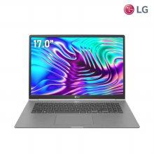 [리퍼] LG 노트북 17Z9시리즈 10세대 코어i7-1065G7/16G/SSD512G/Win10