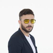 에이퓨리 뉴트로 블루라이트 자외선 퍼펙트차단 안경