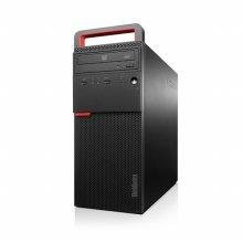 [리퍼] 레노버 컴퓨터 M7시리즈 i5-6500/4G/SSD120G/Win10