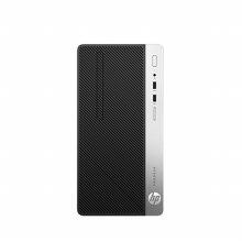 [리퍼] 컴퓨터 G4시리즈 i5-6500/8G/SSD128G/HDD500G/GTX1050/Win10