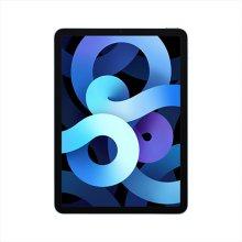 아이패드 에어 4세대 Wi-Fi 256GB 스카이블루