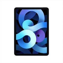 아이패드 에어 4세대 Wi-Fi+Cellular 256GB 스카이블루