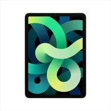 아이패드 에어 4세대 Wi-Fi+Cellular 256GB 그린