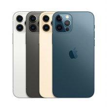[자급제] 아이폰12 Pro, 128GB, 그래파이트 (3월1주차 발송예정)