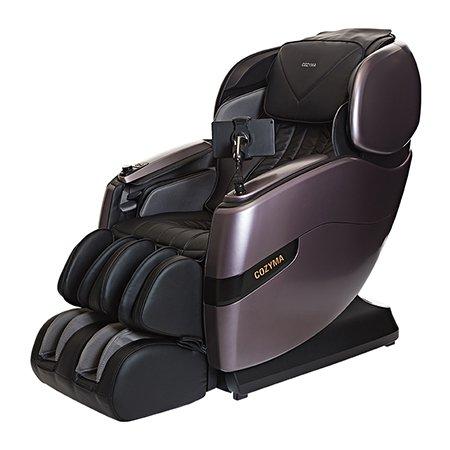 [36개월무이자전용] [36개월무이자] 안마의자 카이저 시그니처 CMC-1300T(G) (안전센서 탑재)