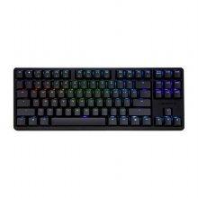 G80-3000S TKL RGB 블랙 흑축