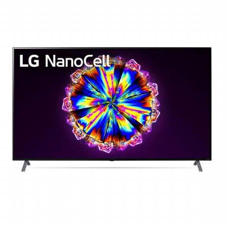 [최대혜택가2,141,320]해외직구 LG 75 나노셀 90시리즈 TV 75NANO90(91)UNA (세금+배송비+스탠드설치비 포함)