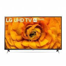 [최대혜택가2,149,600]새상품_직구 LG TV 82인치 UHD TV 82UN8570AUD (세금+배송비+스탠드설치비 포함)