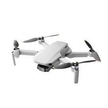 DJI 미니2 플라이 모어 단품 [DJI-MINI2]