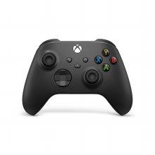 [신제품/이슈상품]Xbox 4세대무선 컨트롤러[카본 블랙]