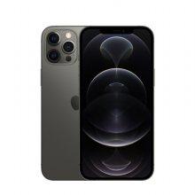 [자급제] 아이폰12 Pro Max, 256GB, 그래파이트