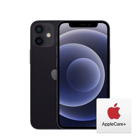 [자급제, AppleCare+ 포함] 아이폰12 미니, 256GB